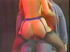 una pelicula con ron jeremy tube porn video