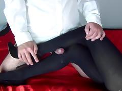Legjob Compilation tube porn video