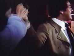 Classic Turk : Oculus (1972) tube porn video
