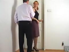 guy rubbing againt pantied hiddenary tube porn video