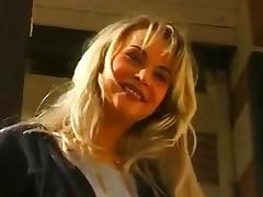 Europorn HOL - Full Movie tube porn video