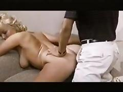 classic vintage......six swedes on ibiza tube porn video