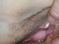 Wife pussy tube porn video
