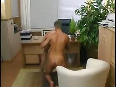 Fuck In The Office Part1 tube porn video