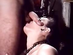Vintage Cosplay tube porn video