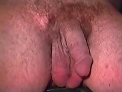 Mature Amateur Mack Jacking Off tube porn video