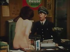 Das Dorf der feuchten Fotzen (1975) with Vivian Smith tube porn video