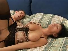 AB-CM mature italian big tits brunette milf nodol tube porn video