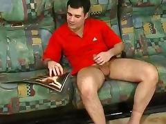 russian cub vs granny tube porn video