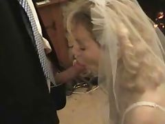 Here Cums The Bride tube porn video