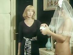 La rabatteuse (1978) with Brigitte Lahaie and Barbara Moose tube porn video