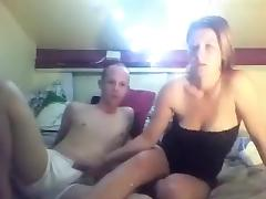 dutchsexcouple secret clip on 06/04/15 22:30 from Chaturbate tube porn video