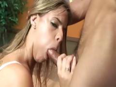 Nice Anal Fucking tube porn video
