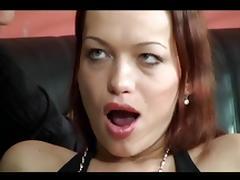 Orgia Fetish tube porn video