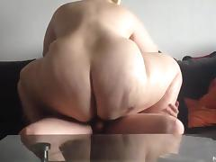 Oinker bonk boink #16 tube porn video