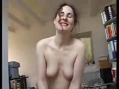 masaz kutasa tube porn video