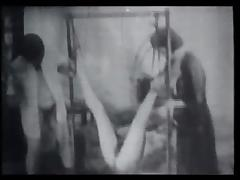 30s movie tube porn video