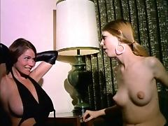 MORE BOOTS GLOVESCUIR6 tube porn video
