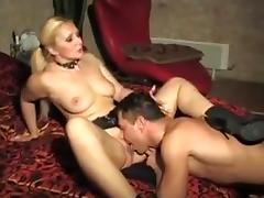Von geilen eheluden verfuhrt tube porn video