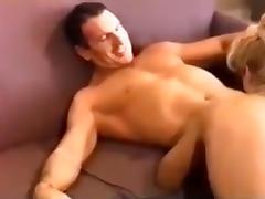 5guys 1blonde tube porn video