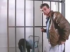 Vintage movie - full tube porn video