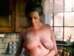 Debra K Beatty Wicked Vixens tube porn video