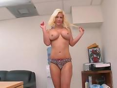 Hot milf and her younger lover 75 tube porn video