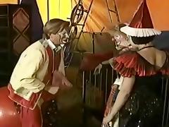 Nice vintage german anal # 2 tube porn video