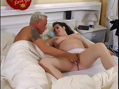 grosse truie allemande tube porn video