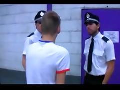 Police brutality 4 tube porn video