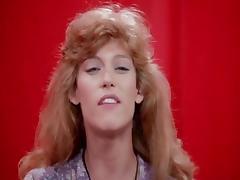 Pulsating Flesh (1986) -Sony Vegas Double Remastered- tube porn video