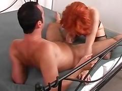 Hot milf and her younger lover 195 tube porn video