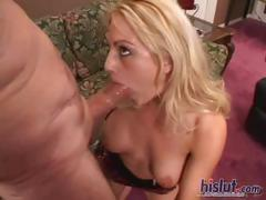 Sindy was craving some cock tube porn video