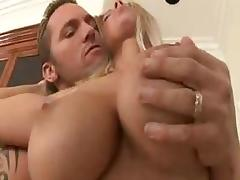 MILF Devon Lee Rides The Rooster tube porn video