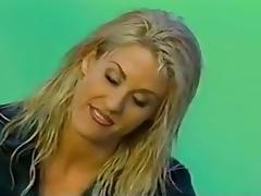 Swimsuit Magazine Issue 2 1997 tube porn video