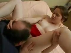 Grand Dad Is Her Patient By Snahbrandy tube porn video