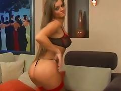 Classic rita fatalyano ass fock tube porn video