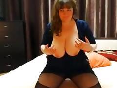 Russian fig tree tube porn video