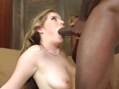 Haley Mandingo tube porn video