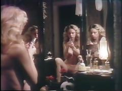 Fiona On Fire (1977) tube porn video