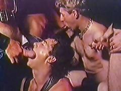 Keith Anthoni in Swallow It Scene 5 - Bromo tube porn video