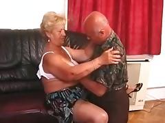 Opa & Oma ficken wie vor 30 Jahren tube porn video