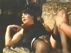 L'Alcova (1985) by Joe D'Amato tube porn video