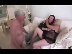 Mature cuck use tube porn video