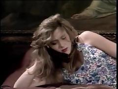 Puppy Love (1993) tube porn video