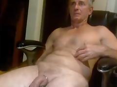 560. Daddy cum for cam tube porn video
