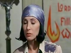 Classic us : a saint a woman a devil (1976) tube porn video