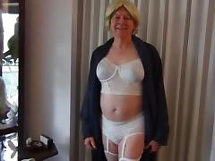 Naughty gigi being naughty indeed tube porn video