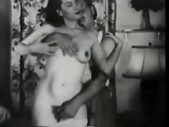 the guy market - circa 1940 tube porn video
