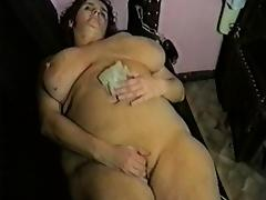 S classic retro vintage sm german 90's nod5 tube porn video